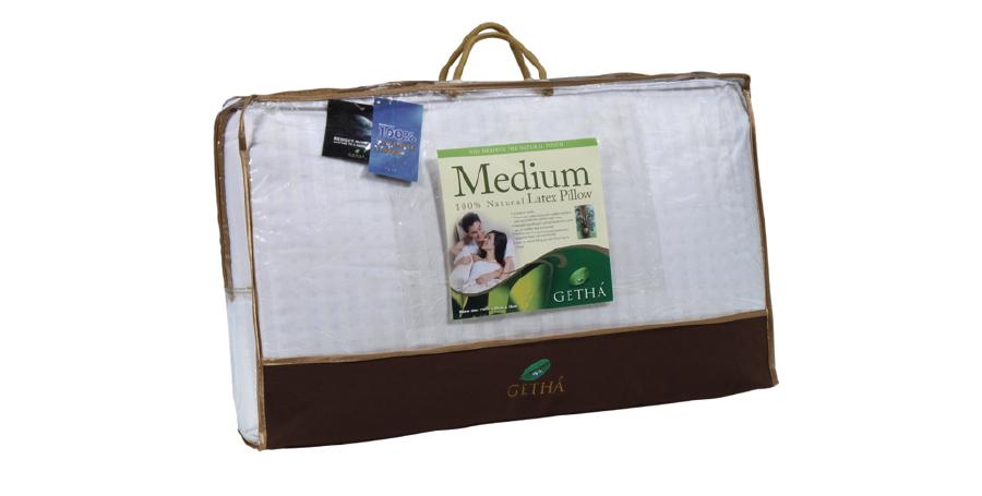 medium-latex-pillow