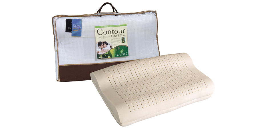 contour-latex-pillow