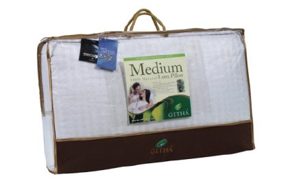 medium-latex-pillow