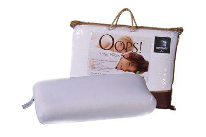 junior-oops-latex-pillow
